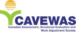 CAVEWAS Logo