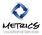 Metrics Vocational Services