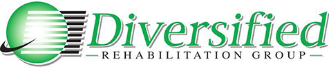 Diversified Rehab Group