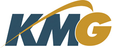 KMG Health Partners