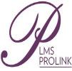 LMS Pro Link
